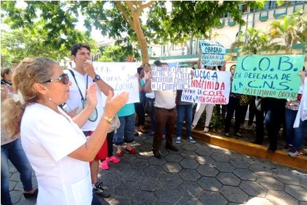 Morales-pide-auditoria-tras-denuncias-en-la-CNS-