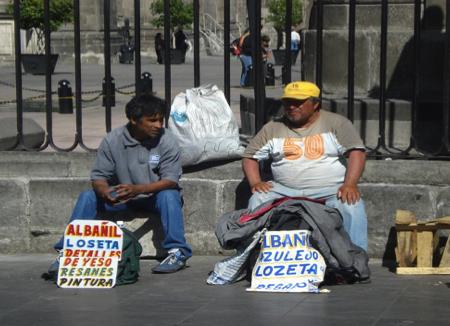 Evo-pide-a-los-municipios-planes-para-reducir-el-desempleo