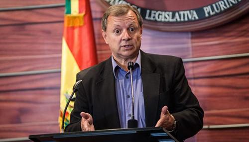 Gringo-Gonzales-dice-que-el-21F-la-gente-no-voto-con-el-cerebro-sino-con-el-higado