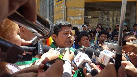 Presidente-de-cocaleros-de-Los-Yungas-dice-que-se-sintio-intimidado