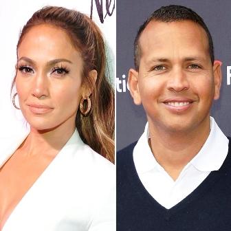 Jennifer-Lopez-y-Alex-Rodriguez,-nueva-pareja