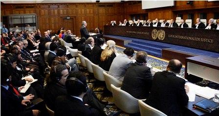 Bolivia-ratifica-confianza-en-la-CIJ-por-el-caso-Chile