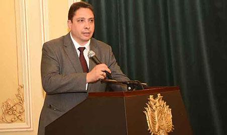 Ministro-Arce-cuestiona-que-Mesa-haya-puesto-en-entredicho-la-sentencia-contra-Fernandez