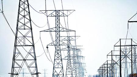 Ministro-confirma-interes-de-Brasil-con-energia-electrica-de-Bolivia