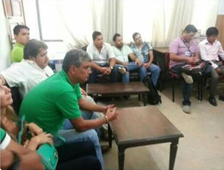 Ordenan-detencion-preventiva-para-Ernesto-Suarez-en-el-Beni