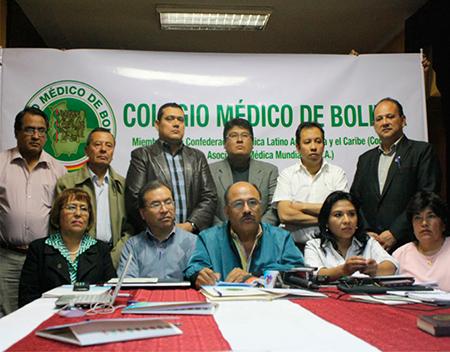 Hay-resistencia-a-la-legalizacion-del-aborto-en-el-Colegio-Medico-de-Bolivia
