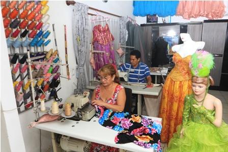 Los-textiles-comandan-la-fuerza-economica-del-Plan