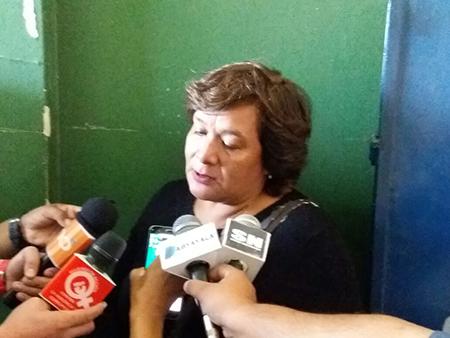 Madre-de-una-victima-de-acoso-en-Bolivia-TV-pide-justicia-para-su-hija