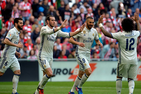 Real-Madrid-gana-en-Bilbao-y-consolida-su-liderato-en-Espana