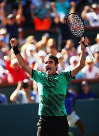 Federer-derrumba-todos-los-mitos