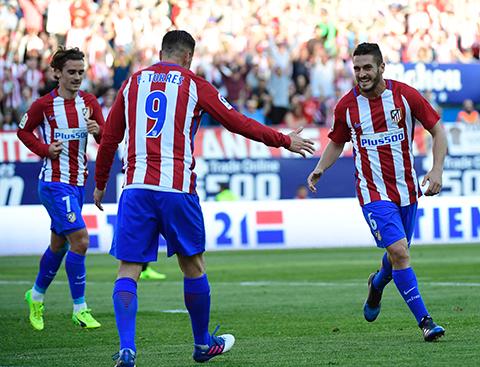 El-Atletico-de-Madrid-se-acerca-al-tercer-lugar-de-la-Liga-tras-su-triunfo-sobre-el-Sevilla