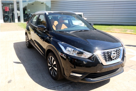 Nissan-Kicks-revoluciona--el-mercado-