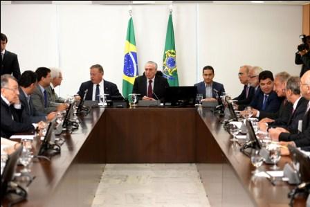 La--crisis-de-la-carne--pone-en-jaque-a-Brasil