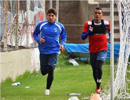 Bolivar-por-un-buen-debut--ante-el-Deportes-Tolima