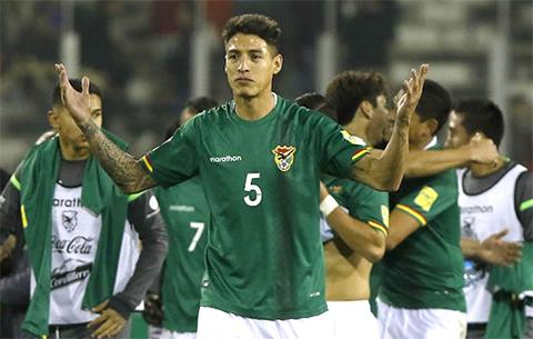 Bolivia-apela-ante-el-TAS-la-sancion-de-dos-derrotas-impuesta-por-la-FIFA