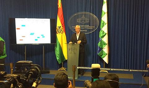 Garcia-Linera-denuncia-incursion-de-carabineros-chilenos-y-secuestro-de-nueve-bolivianos-en-territorio-nacional