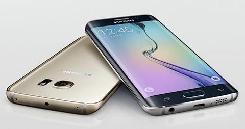 Samsung-presenta-a-Bixby-su-asistente-virtual-para-el-Galaxy-S8