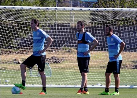 Sin-Suarez-comenzaron-los-entrenamientos