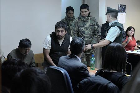 Juez-amplia-la-detencion-de-los-9-bolivianos-en-Chile