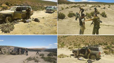 Tortura-es-uno-de-los-argumentos-que-usara-Bolivia-para-denunciar-a-Chile-ante-organismos-internacionales