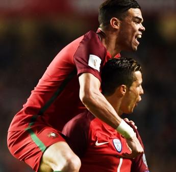 Portugal-y-Francia-ganan-y-se-acercan-a-Rusia-2018