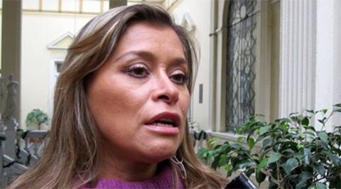 Un-asambleista-departamental-es-denunciado-en-la-FELCV-por-su-colega