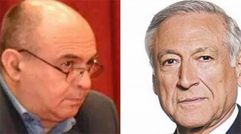 Chile-niega-visa-diplomatica-a-ministro-Ferreira
