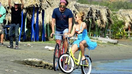 Carlos-Vives-niega-el-plagio-de--La-bicicleta-