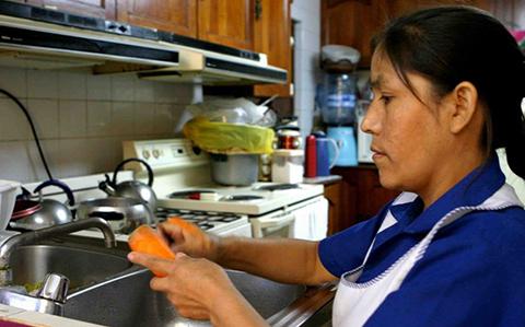 Trabajadoras-del-hogar-tienen-asueto-manana-por-su-dia