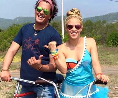 Carlos-Vives-y-Shakira-demandados-por-plagio-