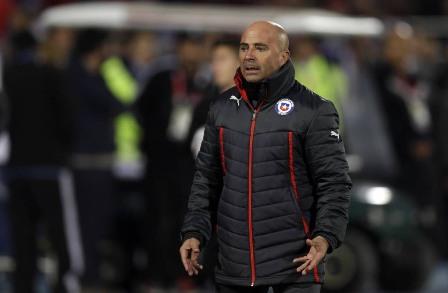 Valverde-y-Sampaoli-son-los-principales-candidatos