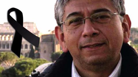 Peru:-hallan-en-maleta-cadaver-de-periodista-desaparecido