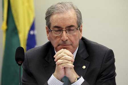 Impulsor-de-destitucion-de-Rousseff-condenado-a-15-anos-de-carcel
