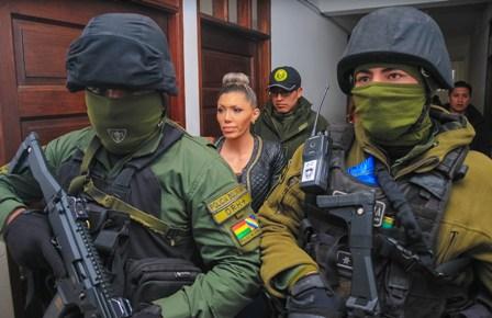 Zapata-contradice-a-testigo-clave-y-menciona-a-Moldiz