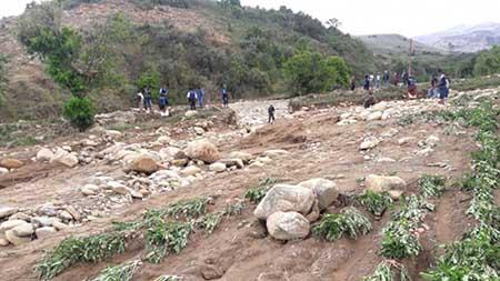 Desaparecen-tres-comunidades-de-Camargo-a-causa-de-las-riadas