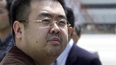 Malasia-expulsa-a-embajador-de-Corea-del-Norte-tras-asesinato-de-Kim-Jong-Nam