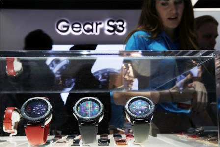 Presentan-sofisticado-reloj-inteligente