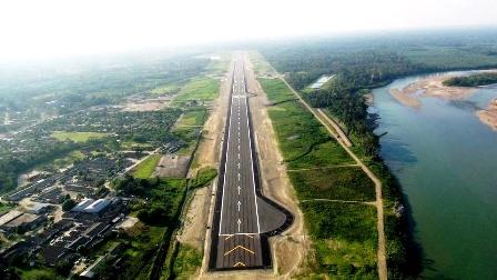 Aeropuerto-de-Chimore-solo-recibe-3-vuelos-por-semana