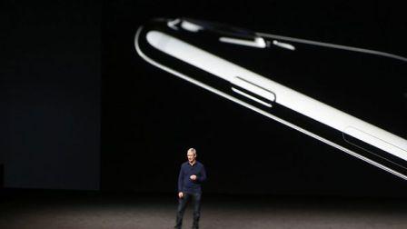 Revelan-como-sera-pantalla-del-iPhone-8