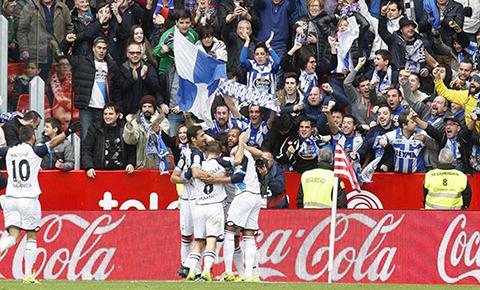 Deportivo-vence-1-0-a-Sporting-y-se-aleja-del-descenso