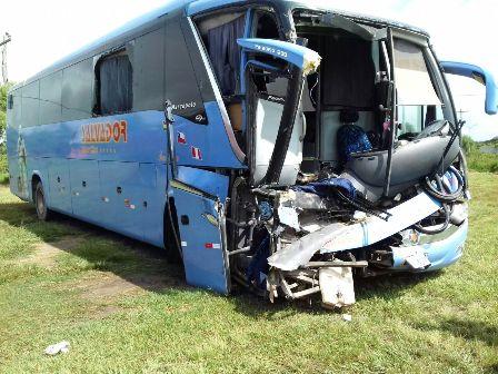Accidente-de-transito-deja-un-muerto-y-cuatro-heridos