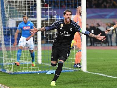 Real-Madrid-y-Bayern-Munich-a-cuartos