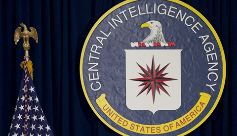 WikiLeaks-filtra-la-mayor-coleccion-de-documentos-confidenciales-sobre-la-CIA-