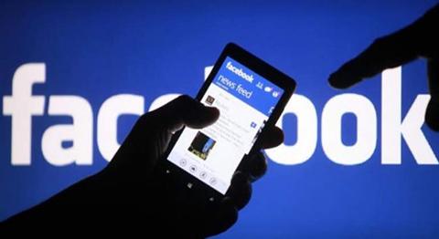 Tribunal-aleman-rechaza-accion-contra-Facebook-por-publicaciones-falsas