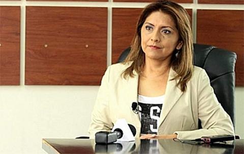 Lopez-convoca-a-un--tuitazo-mundial--de-respaldo-a-la-demanda-maritima-para-el-21-y-23-de-marzo
