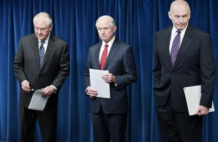 Nuevo-veto-migratorio-de-Trump-contra-musulmanes