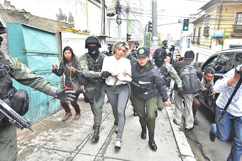 Suspenden-el-juicio-oral-de-Zapata-hasta-el-17-de-marzo