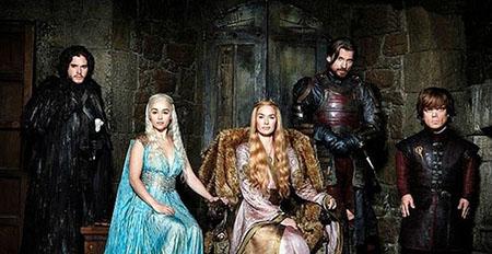 HBO-estrenara-septima-temporada-de---Juego-de-Tronos---en-julio