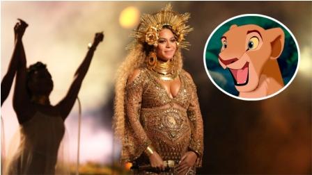 Beyonce-podria-estar-en-El-Rey-leon