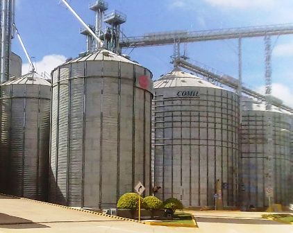 Emapa-entrega-planta-para-almacenar-granos